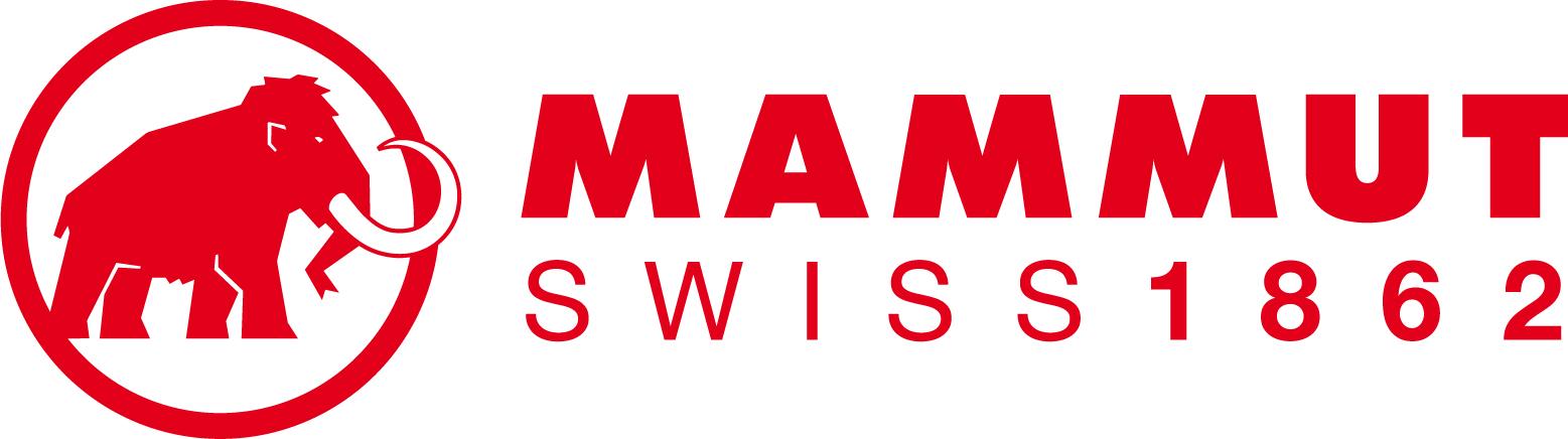 logo mammut ski gear