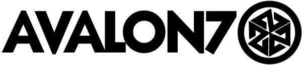 Avalon7 logo